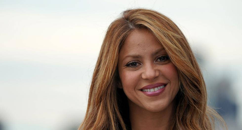 """""""The Fast and the Furious"""": Why Vin Diesel and Several of the Cast Want Shakira in the Next Movie"""