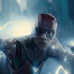 The Flash: Ben Affleck's Batman back in stolen photos from the set