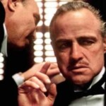 The Offer adds Justin Chambers as Marlon Brando, Patrick Gallo as Mario Puzo, Burn Gorman and more ⋆. - EzAnime.net