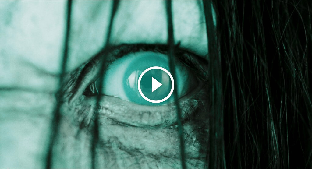 The Ring (The Signal) (2002). Horror movie with Naomi Watts. Review - Martin Cid Magazine