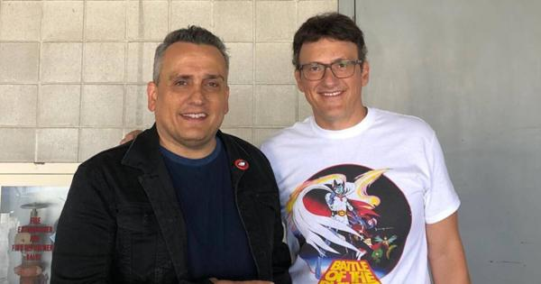 The Russo brothers would be in talks to direct the X-Men movie in the MCU | Tomatazos