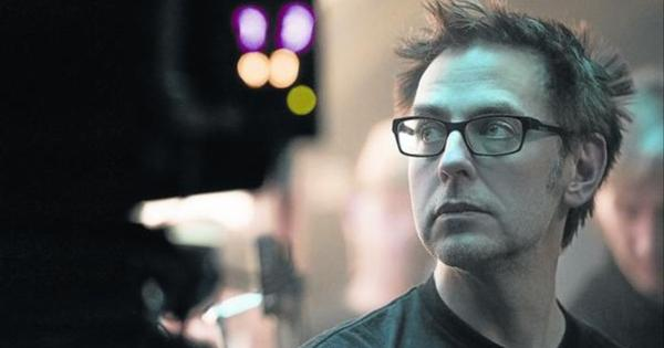 The Suicide Squad: James Gunn confirms that the film will have a post-credits scene | Tomatazos