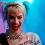 The Suicide Squad: Margot Robbie says it is the best movie based on a comic