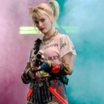 'The Suicide Squad': The vindictive reason why Margot Robbie will continue to play Harley Quinn