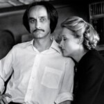 The Truth About Meryl Streep and John Cazale Love Story