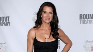 The best images of young Brooke Shields in the Blue