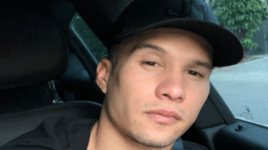 The singer Chyno narrates in a moving video the consequences suffered by the covid-19