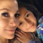 The transformation of Jennifer Lopez's daughter: This is Emme's new look