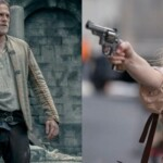 The two films that were box office flops and are now all the rage on HBO Max