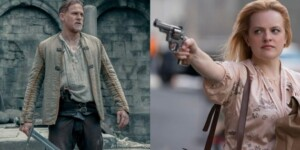 The two films that were box office flops and are
