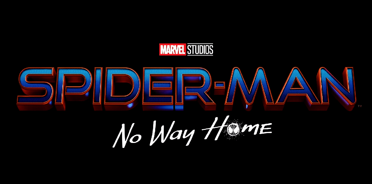 marvel characters spiderman no way home