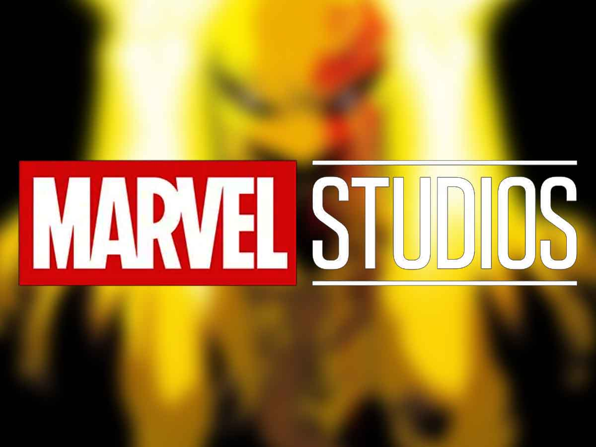 They filter an unexpected return to Marvel Studios