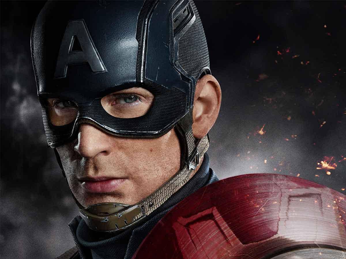They reveal if Captain America was a virgin in the Marvel Studios movies