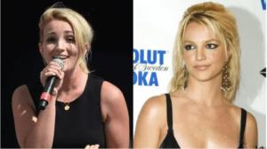 This is how Britney Spears reacted to seeing Jamie Lynn Spears singing her songs [VIDEO]