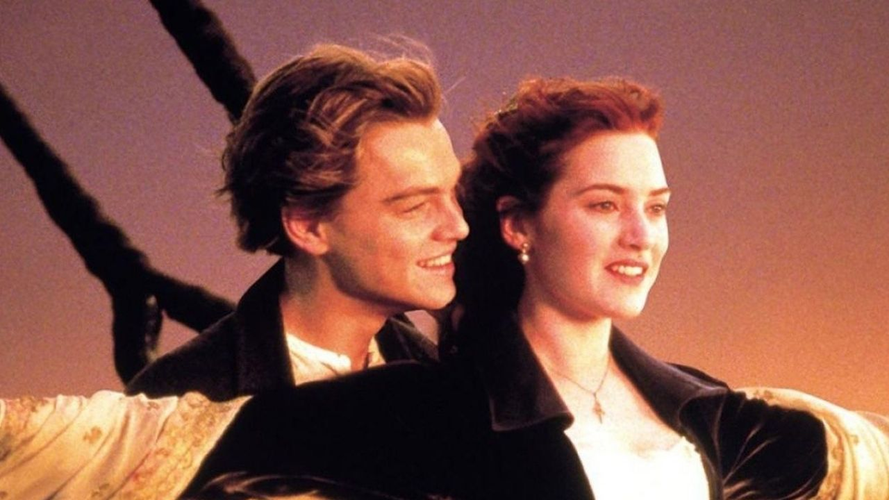 Titanic the true story behind the movies iconic song