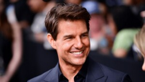 Tom Cruise got world fame 35 years ago thanks to this movie that is on Netflix