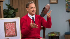 Tom Hanks joins the cast of the film that Wes Anderson will shoot Spain