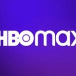 Trick to enjoy HBO Max for free throughout Latin America