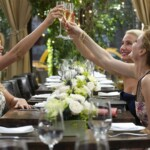 Triple alliance: why did Cameron Diaz interrupt her career? - CineSeries