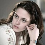 Twilight: 5 actresses who could have stolen the role from Kristen Stewart