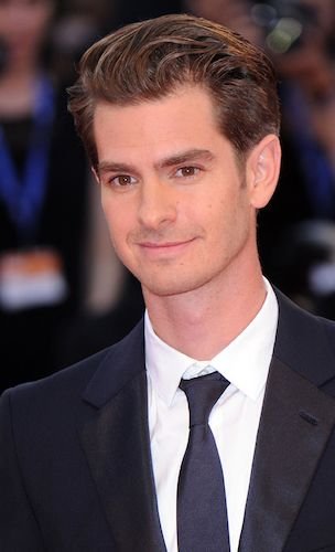 Under the Banner of Heaven Andrew Garfield for detective drama
