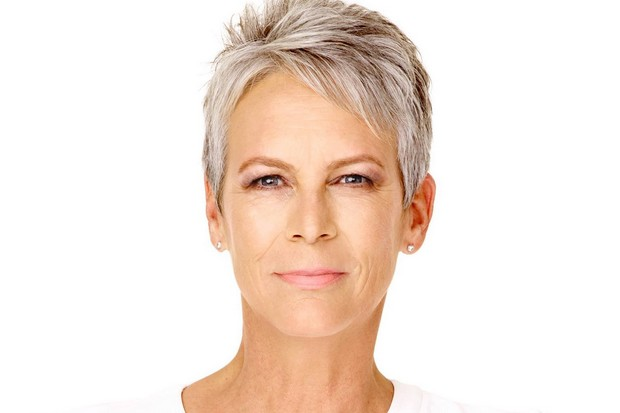 Venice 2021 Lion of honor to Jamie Lee Curtis