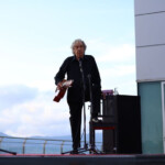 Vigo vibrates to the beat of music with 14 concerts in one day