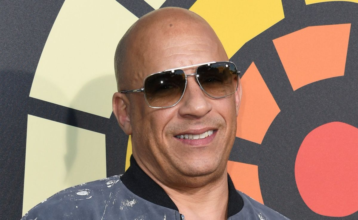 Vin Diesel, Dwayne Johnson, Jason Statham and the strange condition in their contracts