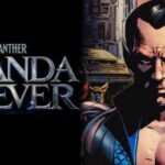 Wakanda Forever: new leak would confirm Namor as the villain and a war with Atlantis | Tomatazos