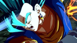 We already know the title of the new Dragon Ball Super movie, along with some new details