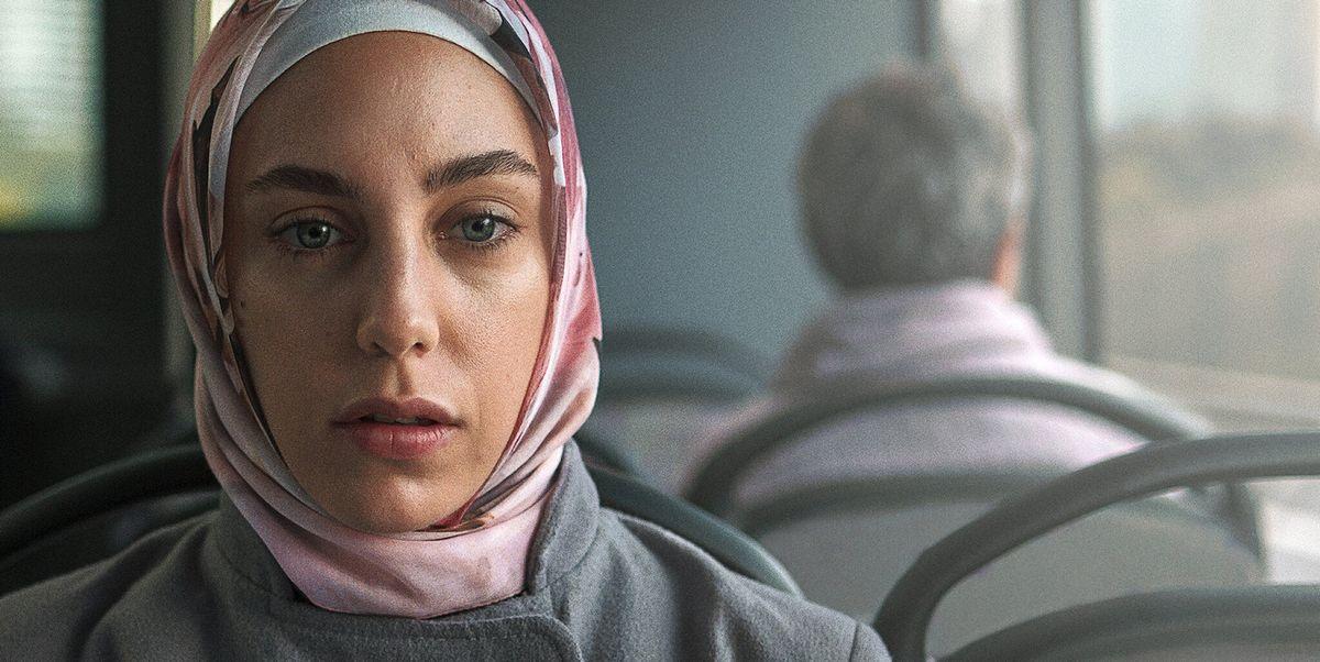 'We met in Istanbul', the Turkish Netflix soap opera worth watching