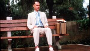 What became of Tom Hanks: the protagonist of 'Forrest Gump' after the rejection of John Travolta