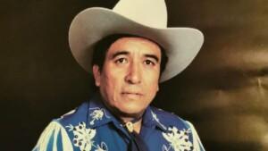 What songs did Cornelio Reyna compose