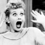 Who was Lucille Ball, the pioneering comedian who will make Nicole Kidman