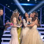 Who was the winner of the Ninth Season of Nuestra Belleza Latina?