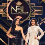 Who was the winner of the tenth season of Nuestra Belleza Latina?