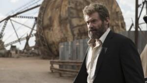 Wolverine: Hugh Jackman back in the MCU?