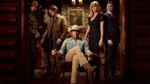Yellowstone season 2: Kevin Costner returns to protect his ranch on Salto