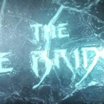 """Yes presents the video for """"The ice bridge"""", his first song in 7 years"""