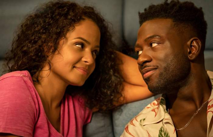 The resort of love: the Netflix romantic comedy that takes you on a trip to paradise