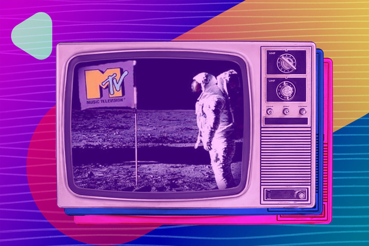 1627854080 40 years of MTV the channel that changed music