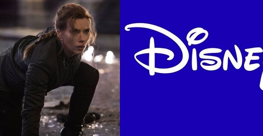 Scarlett Johansson against Disney: all the keys to a lawsuit called to revolutionize Hollywood