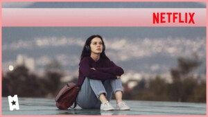 Netflix: Series premieres from August 2 to 8
