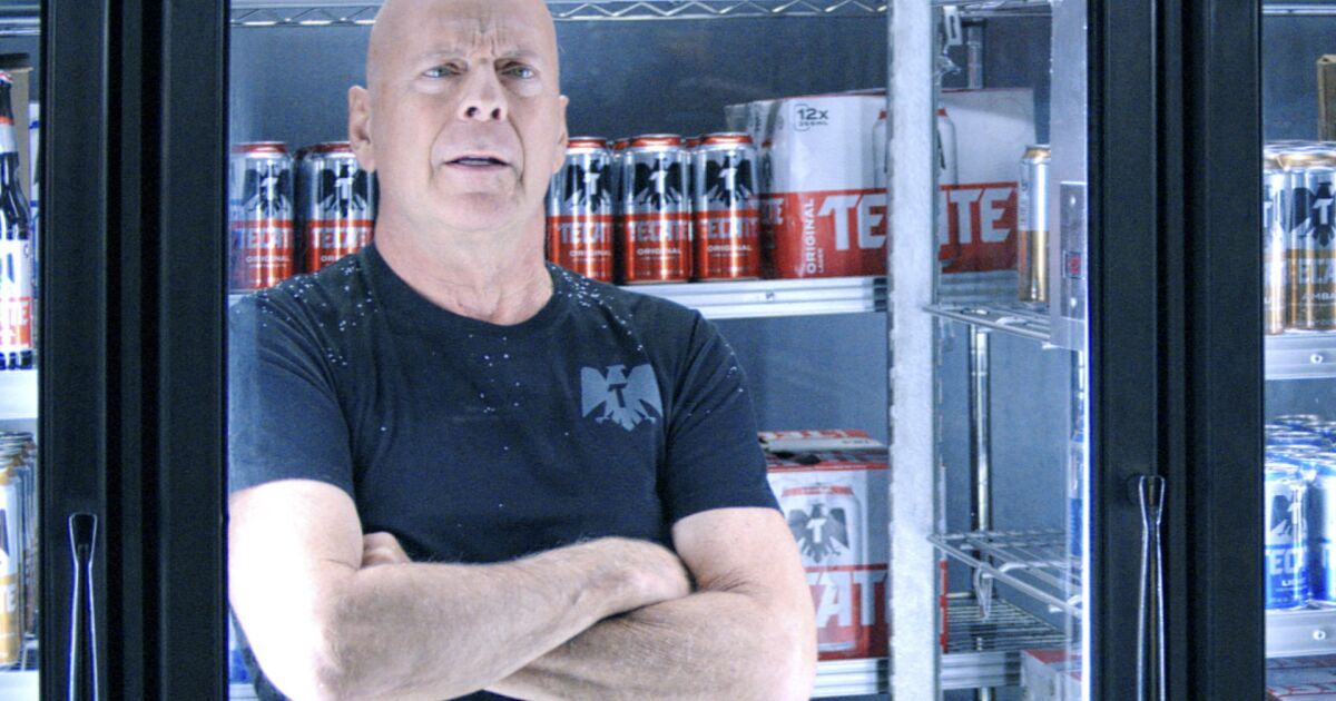 1628039457 Brand analysis Bruce Willis clicks with 99 of Mexicans on