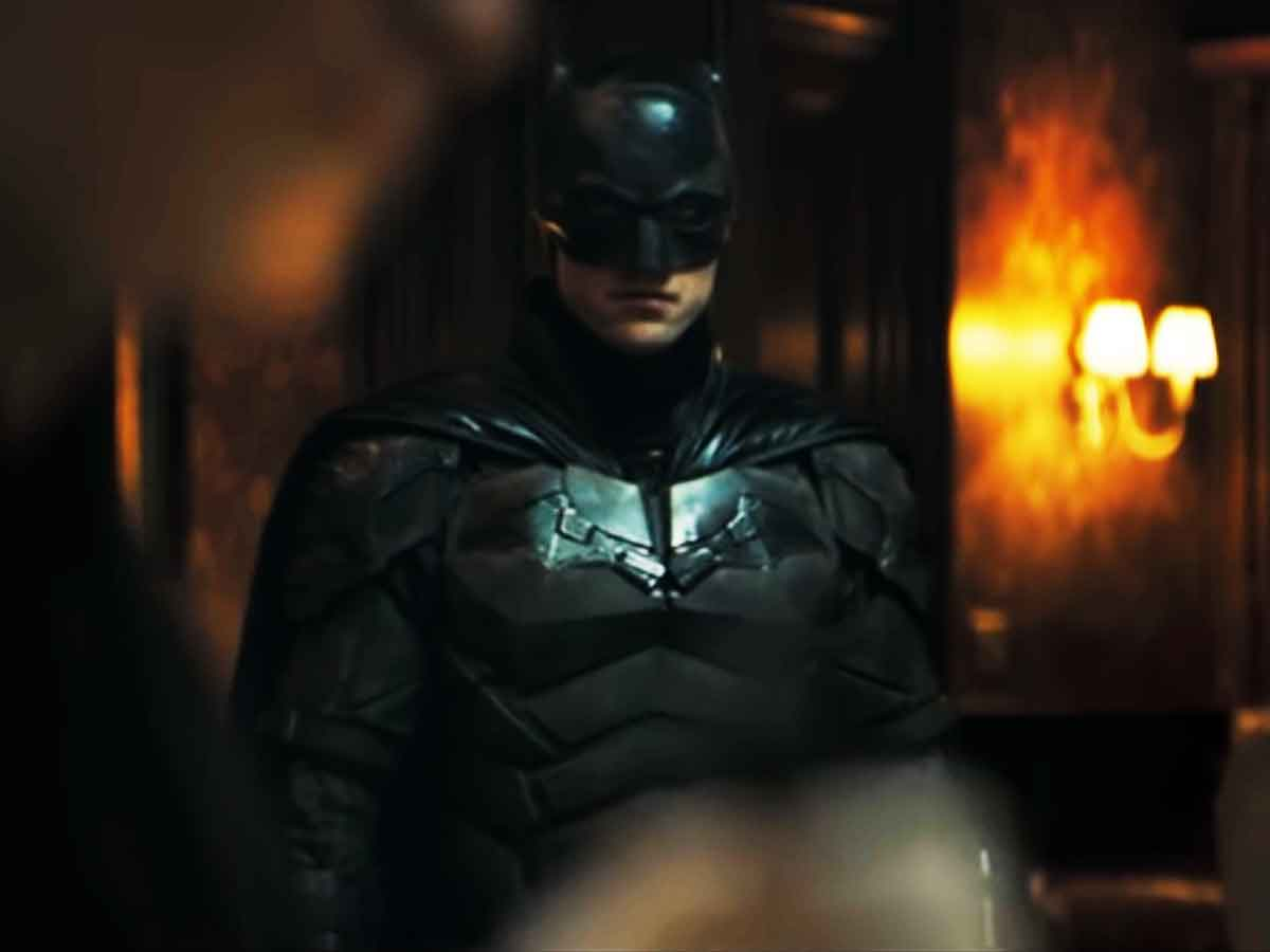 1628045147 This was the problem with the making of The Batman