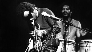 """Miles Davis Legendary Concert To Be Released As """"The Lost Concert"""""""
