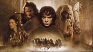 Las 10 mejores películas de fantasía de la historia