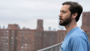 """'New Amsterdam': Release date, new additions, """"more happiness"""" and everything we know about season 4"""
