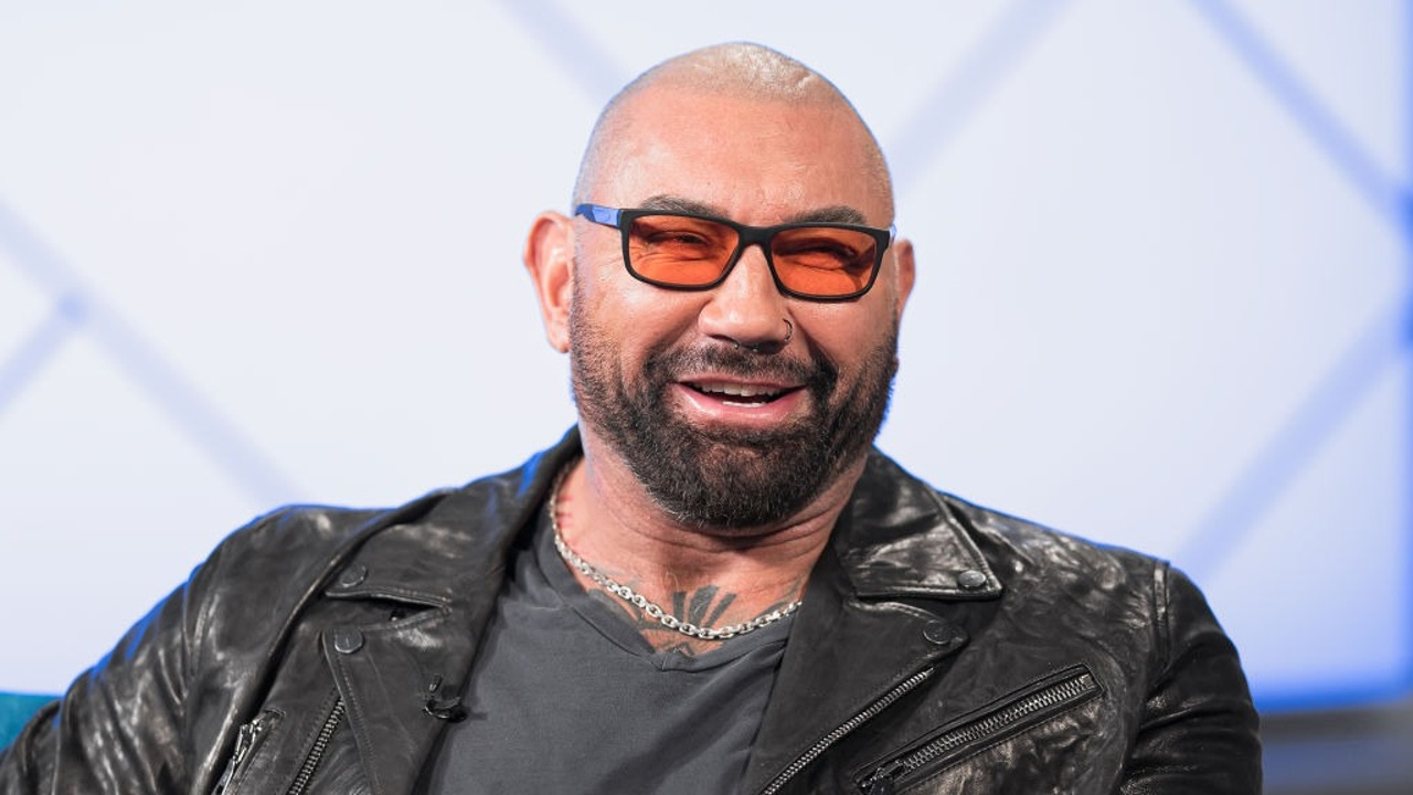 1628119259 Dave Bautista talks about Daggers in the back 2 and