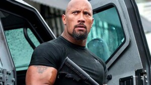Dwayne Johnson won't be in upcoming Fast and Furious movies, producer confirms